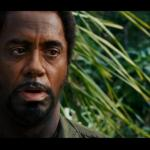 Robert Downey Jr. Tropic Thunder Meme meme