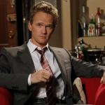 Barney Stinson Well Played meme