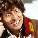 Fourth Doctor, 4th Doctor, The Doctor, Doctor Who, Whovian, Craz meme