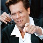 Six Degrees of Kevin Bacon death meme