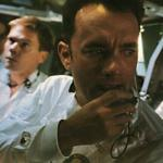 Tom Hanks Apollo 13 meme