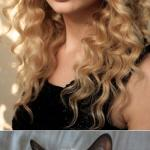 Grumpy Cat on Taylor Swift as NYC's  Global Welcome Ambassador meme