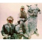 Life on Hoth
