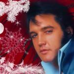 Christmas_Elvis meme