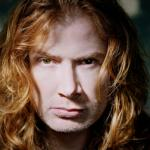 Dave mustaine  meme