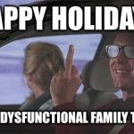 Featured Merry Holidays Memes See All