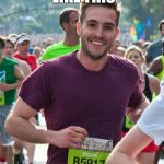 Ridiculously Photogenic Guy Meme | I POSE FOR PHOTOS LIKE THIS EVERYDAY | image tagged in memes,ridiculously photogenic guy | made w/ Imgflip meme maker