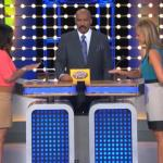 Family Feud meme