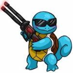 squirtle meme