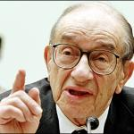 Alan Greenspan meme