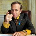Better call saul meme