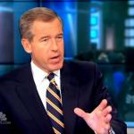 Brian Williams Was There 2 meme