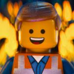 lego movie emmet