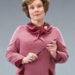 Dolores Umbridge meme