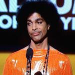 prince not impressed meme