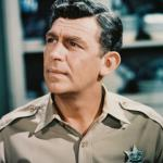 Good Cop Andy Griffith meme