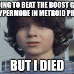 hzqgf but i died meme generator imgflip,Boost Mobile Meme
