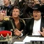 jim ross meme