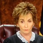 Judge Judy meme