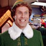 Buddy Elf Favorite meme