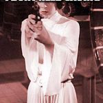 princess leia | IM NOT A PRINCESS! I DONT NEED SAVING I GOT THIS | image tagged in princess leia,star wars | made w/ Imgflip meme maker