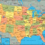 Map Of United States Meme Generator Imgflip - Us map generator