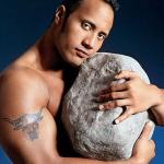 Dwayne The Rock meme