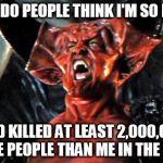 khbxp legend devil meme generator imgflip,Devil Meme