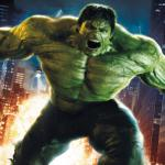Incredible Hulk meme