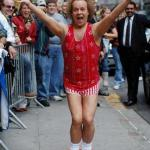 Richard Simmons meme