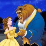 Beauty and the beast meme