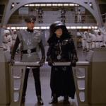 Spaceballs Assholes