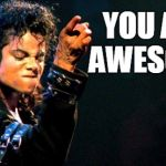 Michael jackson awesome meme generator imgflip for Maker jackson