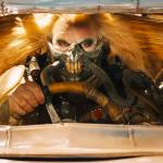Immortan Joe meme