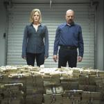 Breaking bad money meme