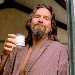 Jeff bridges meme