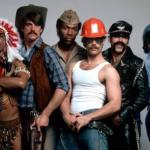 Village People meme