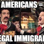 q41y4 barney stinson mexican meme generator imgflip,Barney Meme Generator