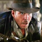 Indiana Jones Snakes meme