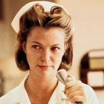 Nurse Ratched meme