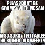 Bear Meme Generator Angletsurfphotoinfo