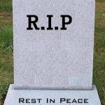 ub0kp rip headstone meme generator imgflip,Rip Memes