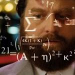 Trying to calculate how much sleep I can get meme
