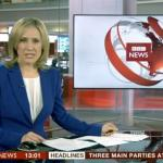 BBC Newsflash meme