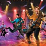 star trek band meme