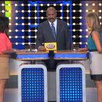 Steve Harvey Family Feud  meme