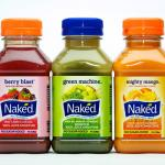 Naked Juice meme
