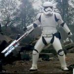 Storm Trooper Swordsman meme