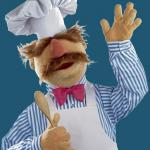 swedish chef meme