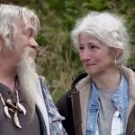 alaskan bush family liars meme